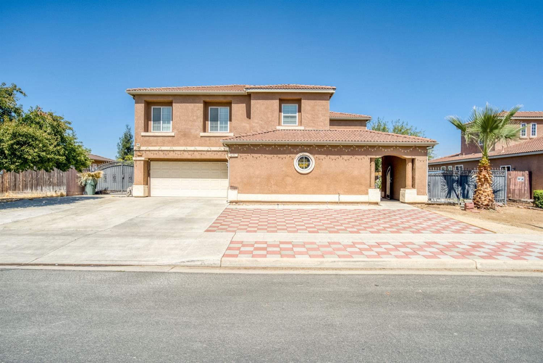 Photo of 6410 E Fountain Way, Fresno, CA 93727