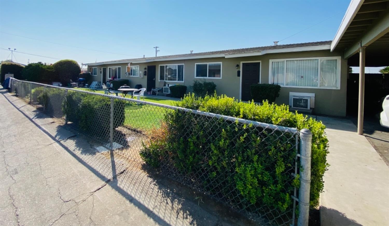 1229 N Garden Avenue A-C, Fresno, CA 93727