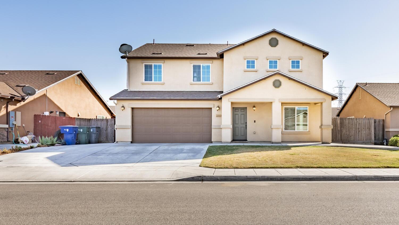 Photo of 5909 W Ramona Way, Fresno, CA 93722