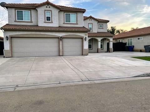 Photo of 5574 E Pitt Avenue, Fresno, CA 93727