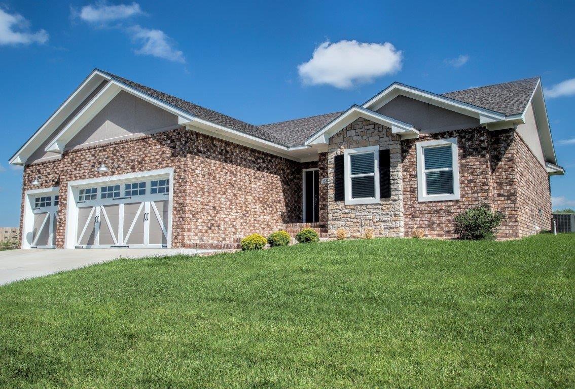 Seller Information – Home Town Real Estate
