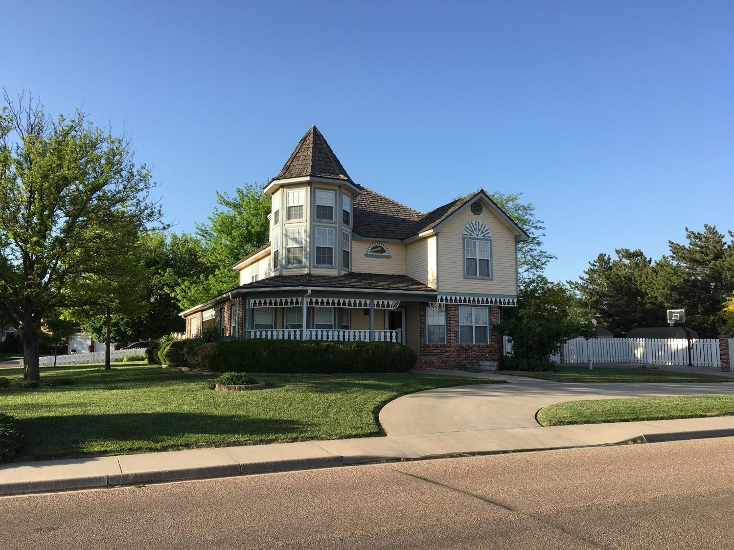 Commercial Property For Sale In Garden City Kansas