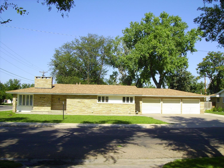 ... Garden City · Real Estate News · 601 Center Street South Great Ideas