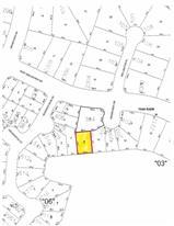 307 Grandview Circle, Garden City, KS 67846