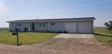 7640 Lindsay Circle, Holcomb, KS 67851