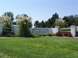 103 Durham Court, Garden City, KS 67846