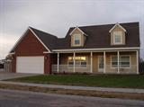 209 Sydnee Lane, Holcomb, KS 67851