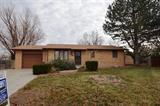 2808 Loraine Place, Garden City, KS 67846
