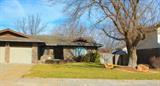 1509 Sundance Circle, Garden City, KS 67846