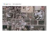 2301 Labrador Boulevard, Garden City, KS 67846