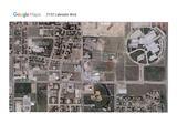 2152 Labrador Boulevard, Garden City, KS 67846