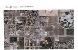 2102 Labrador Boulevard, Garden City, KS 67846