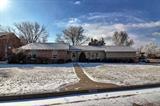 1302 Cloud Circle, Garden City, KS 67846