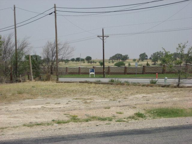 Lot Is 1.5 Acres On Corner Of West 19th And Research Blvd.  Across 19th Is The New Housing Development - The Reserve At Reese Golf Course.  Property Is Only One Mile From Willowbend And Elementary School.  In The City Limits.  Currently Zoned R1 But In The Commercial Category. Would Make Excellent Location For A Convenience Store.