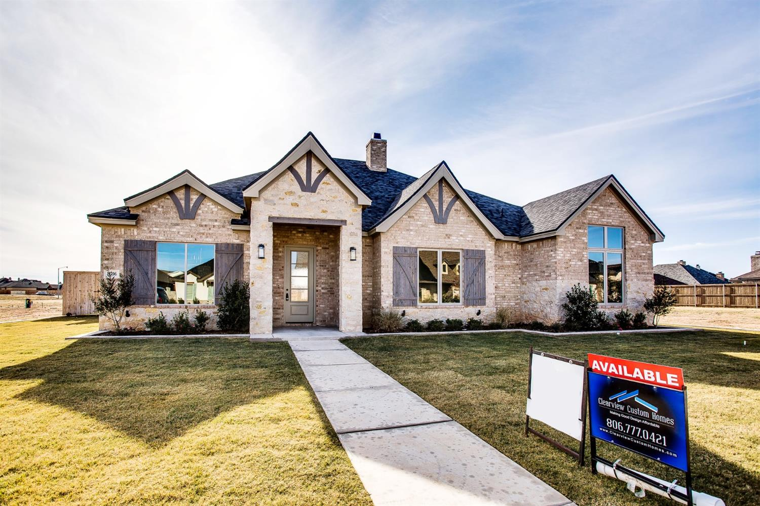 1 Of 22 Listing 201810189 Gorgeous Clearview Custom