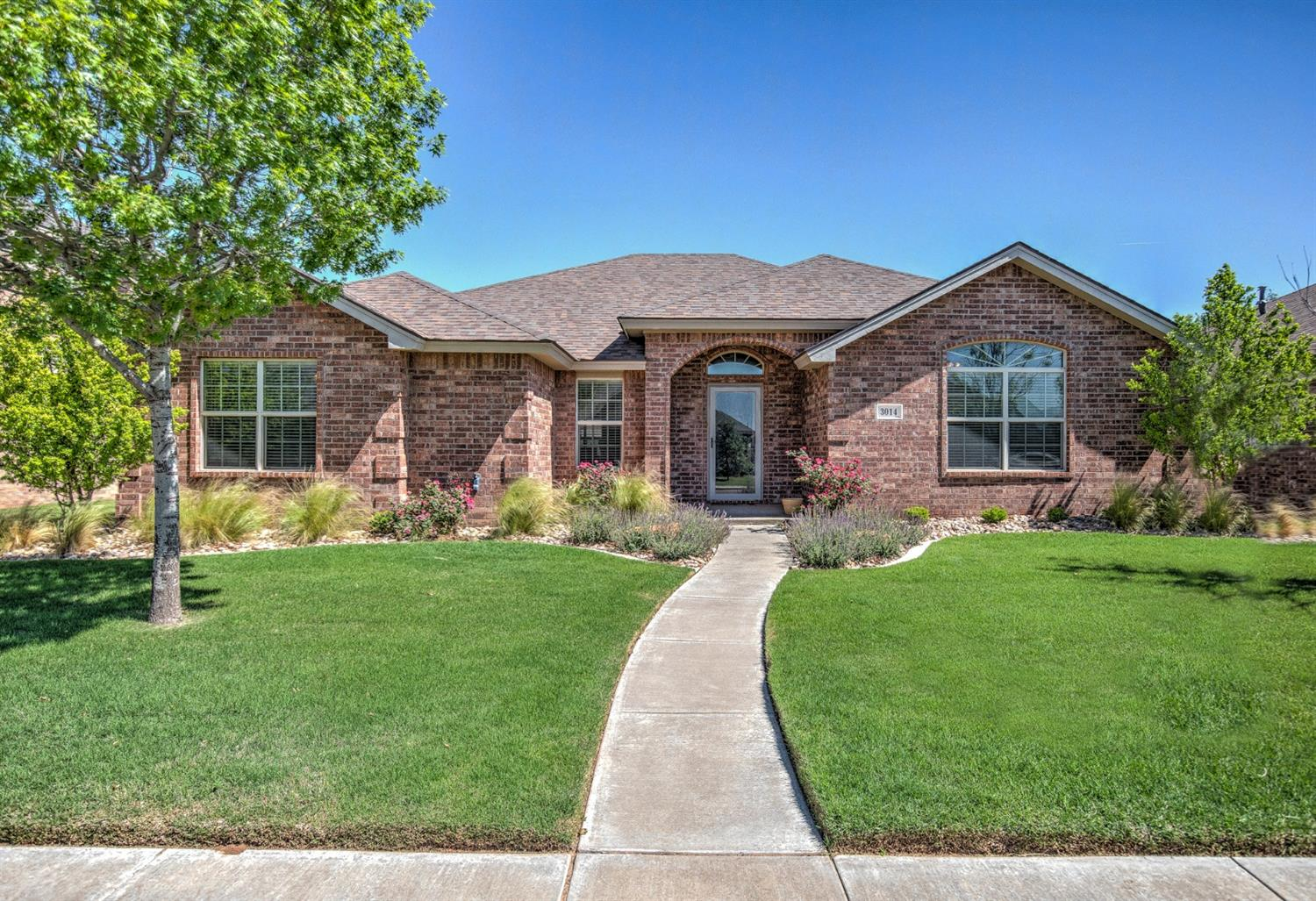Homes For Sale In Lubbock Tx West Texas Realtors