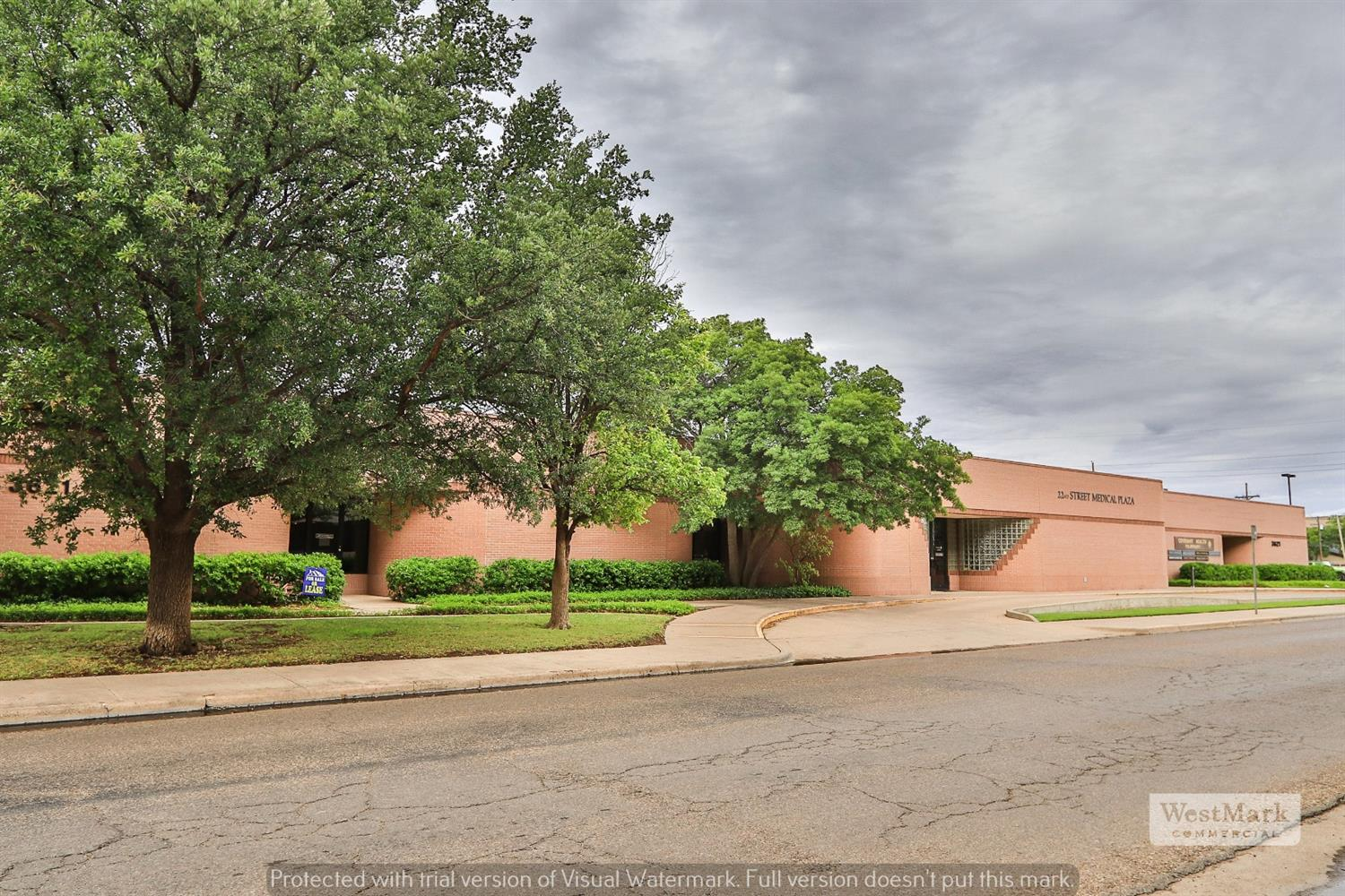 Freestanding medical office building located in the heart of Covenant Medical main campus.  Opportunity to purchase MOB with recently renewed Covenant Hospital lease, who occupies 70% of the building, beginning January, 2020.   Existing vacant space of 5,174 square feet offers upside to lease at market rents.  Vacancy easily divided into 2 spaces, see floor plan.  Extra parking lot conveys with sale.  This opportunity is perfect for owner/user and have tenant off-set the cost of ownership.