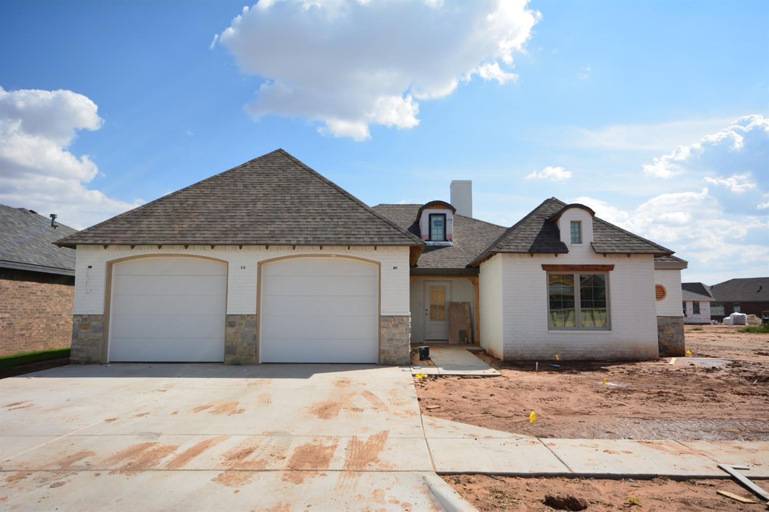 French Country Style 4/3/2 Home in Hatton Place by Ventura Homes w/Bonus Room! Spacious Living Room with Fireplace & Vault Ceilings! Stunning Kitchen with Granite, Farmhouse Sink, Gas Range with Custom Vent Hood, Stainless Steel Appliances, Commercial Side By Side Refrigerator/ Freezer & Butlers Pantry! Indoor/Outdoor Entertaining Space with Bonus Room combines to complete your Entertaining Space! Isolated Master Suite with Special Ceilings & Built in Dressers. Spa-Like Master Bath offers Double Vanities, Tiled Shower, Soaking Tub & Ample Closet Space! Bedrooms 2 & 3 share Jack-n-Jill bath! Isolated 4th Bedroom with 3rd Full Bath! Additional Features are Foam Insulation, 2Faux Wood Blinds, Mud Room, Cabinet Hardware, Built-in Linen Storage in Baths & Laundry Room, Large Pantry, Special Ceilings, Sprinklers, Sod, Fully Landscaped, 1-2-10 Builders warranty! Walk to Cooper Laura Bush Middle School! Minutes from Shopping & Restaurants! Come check out the Ventura Homes Difference
