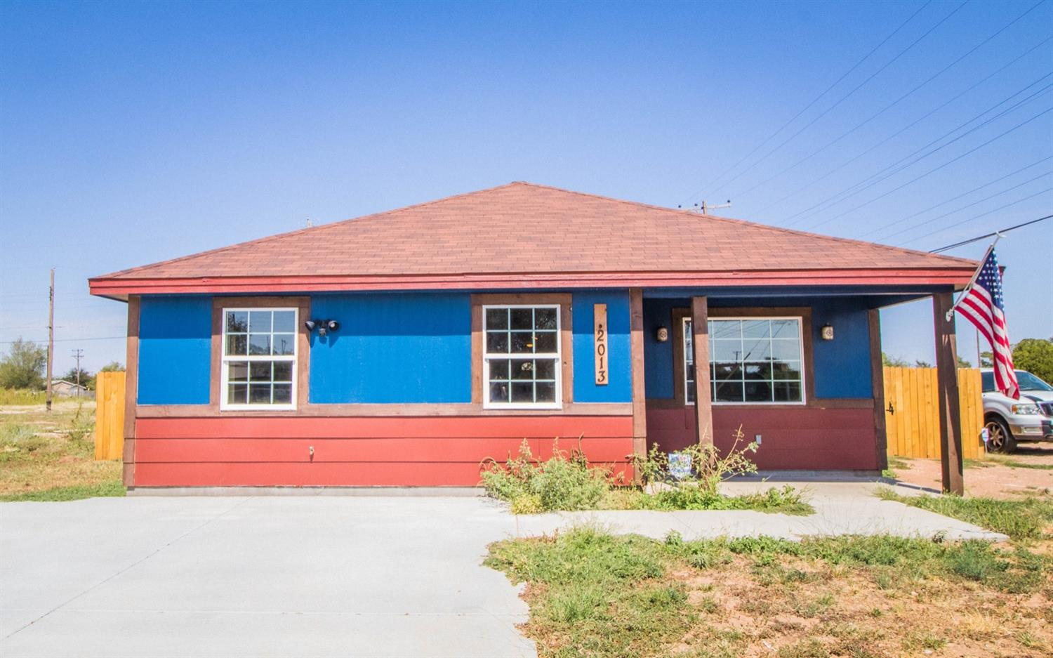 New Model Home Available.  Design your Own Home.  Lots Available.  Free consultation services.  LOW monthly Payments.  Approx $697/month.  Call now to Tour the Model Home.  Visit our website.  www.tearhomes.com