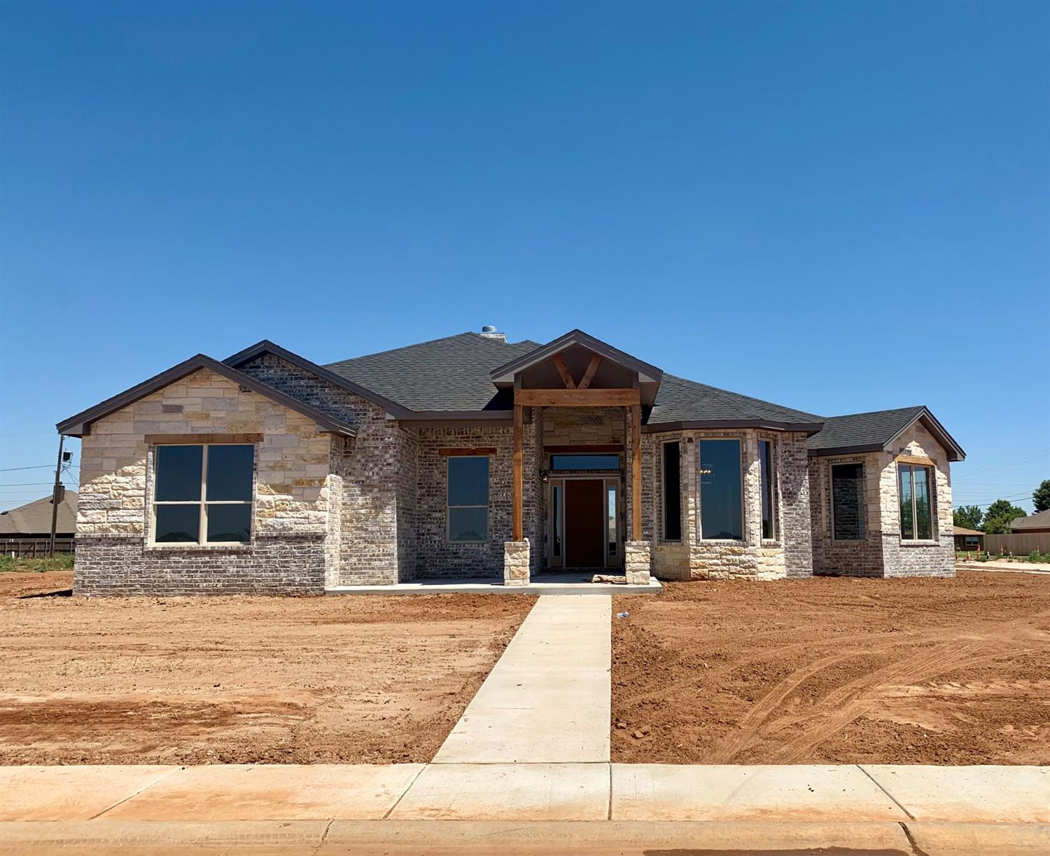 Welcome to the Newest 1/2 Ac Lots In Frenship ISD. Edge Homes is Bringing Wolfforth Large Homes, Huge Lot Size~At an Exceptional Value. Custom Designs~ Huge Bedrooms with Plenty of Closet Space~Breakfast Area PLUS Dining~HURRY and Design this Home the Way you Want!  Plenty of Time to Choose your Own Selections.