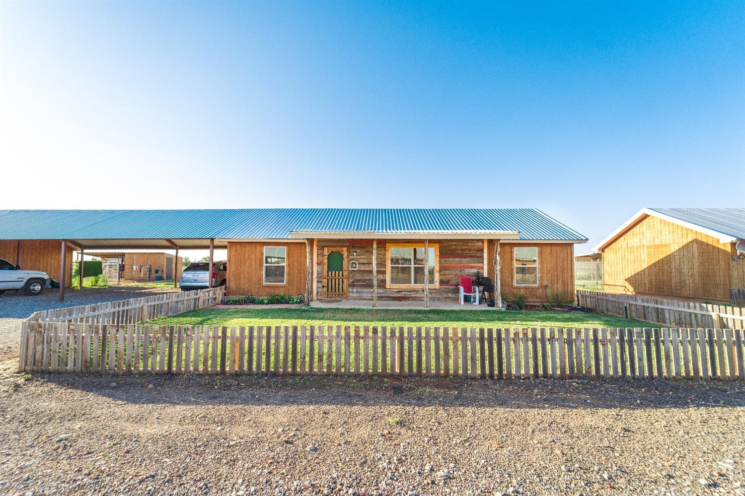 Fully Occupied very unique Investment property.  Features 12 units all with individual horse stalls, additional Main House, 40*60 Shop, and 6 additional horse stalls.    Great Investment Opportunity for Investors who love cash flow!