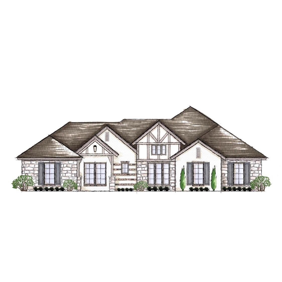 Southern Homes by Dan Wilson is proud to present The Inglewood, a  beautifully crafted new construction home for you and your family. Every home under construction has its own style and design, unique from its neighbor. You will be sure to find custom details and gorgeous finish selections throughout. Hatton Place is located south of 122nd Street and west of Indiana Avenue. It is south of Lubbock-Cooper's Laura Bush Middle School. The newest retail stores, grocery stores and restaurants are conveniently located nearby. Trusted home builder, quality construction and a wonderful new neighborhood...WELCOME HOME!