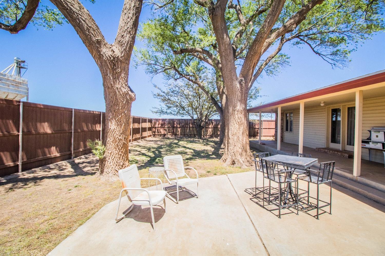 7917-Farm Road 400-Idalou-TX-79329