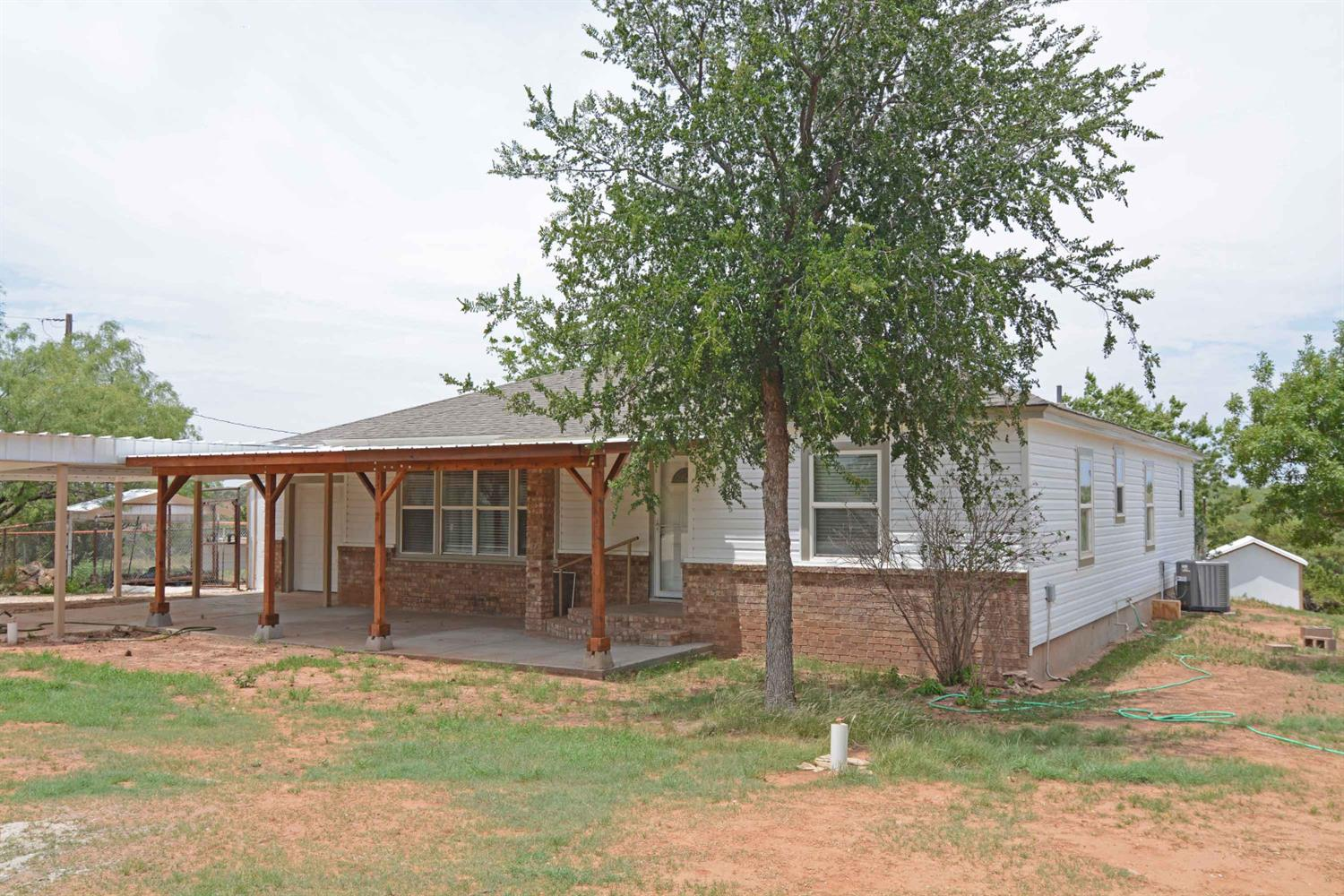 Photo for MLS Id 134696 located at 0 County Road 351