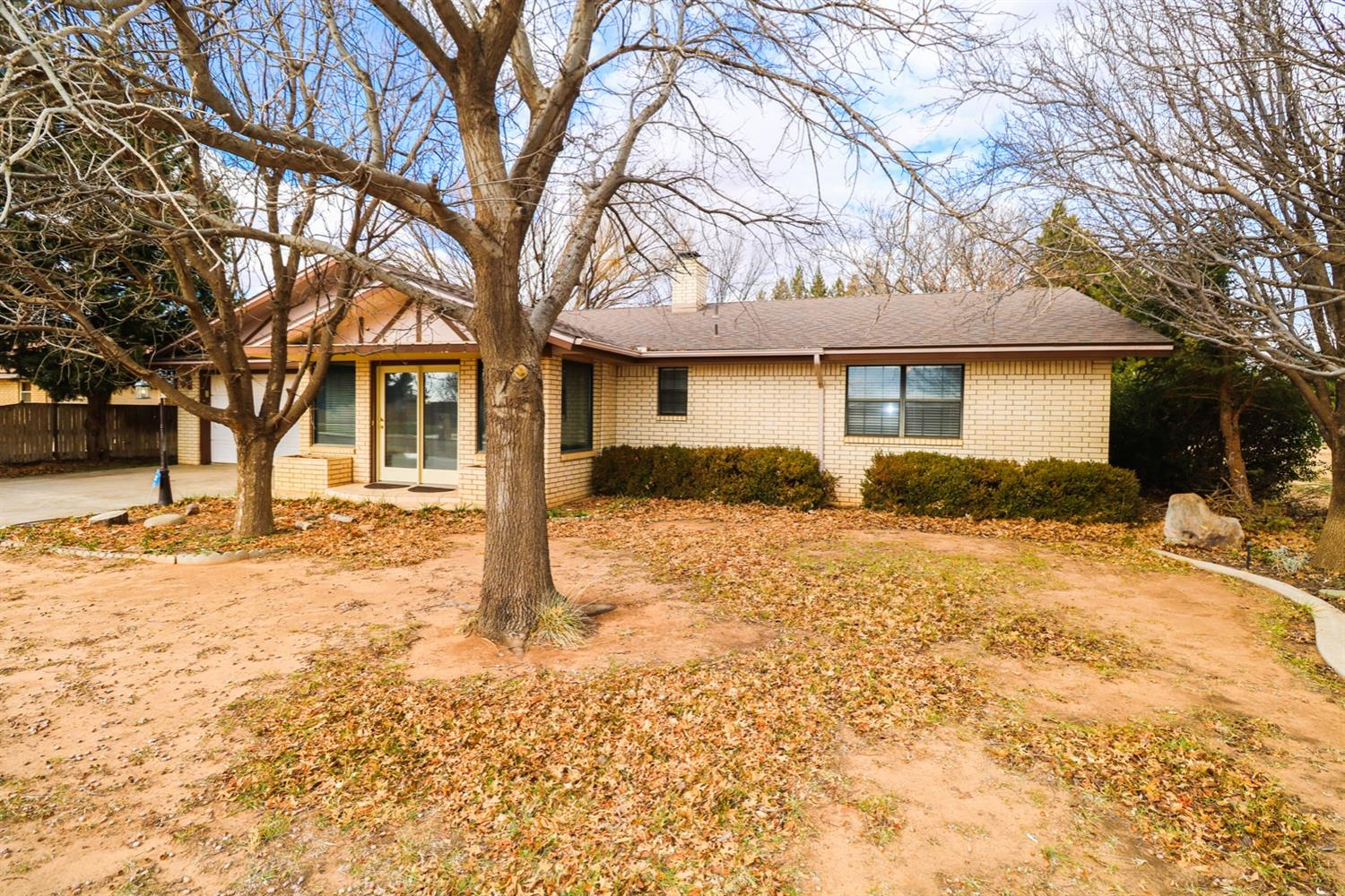 Photo for MLS Id 135006 located at 229 28th