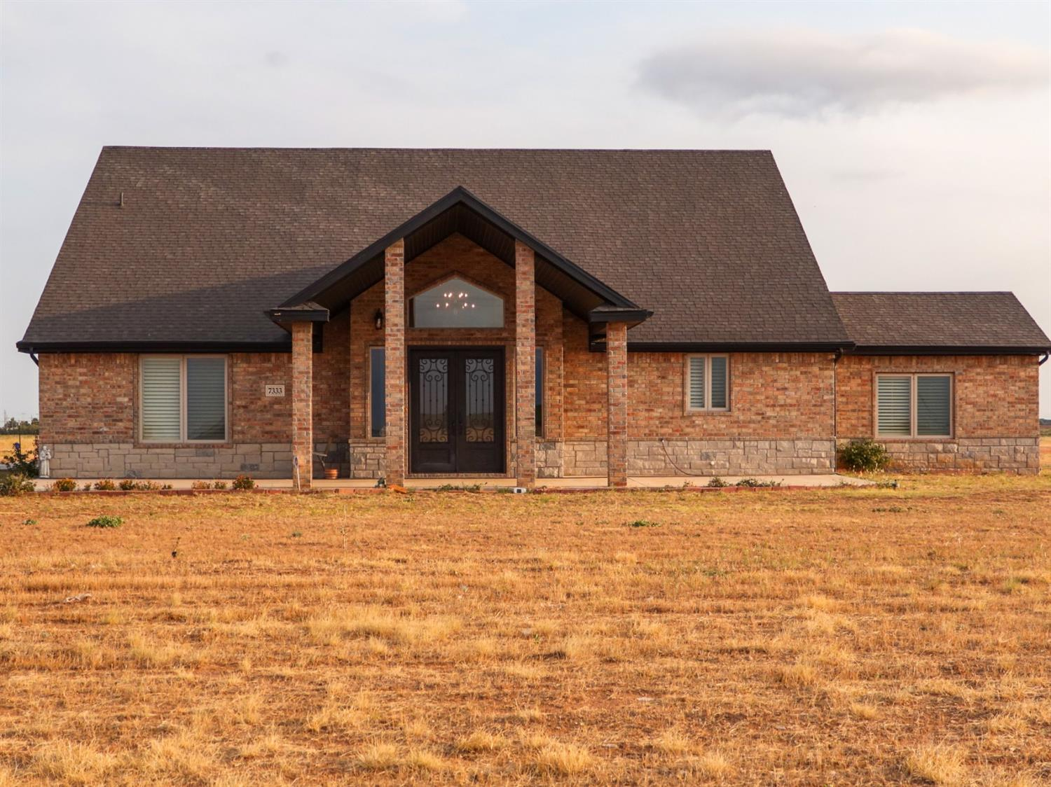 Photo for MLS Id 138911 located at 7333 County Road 6500