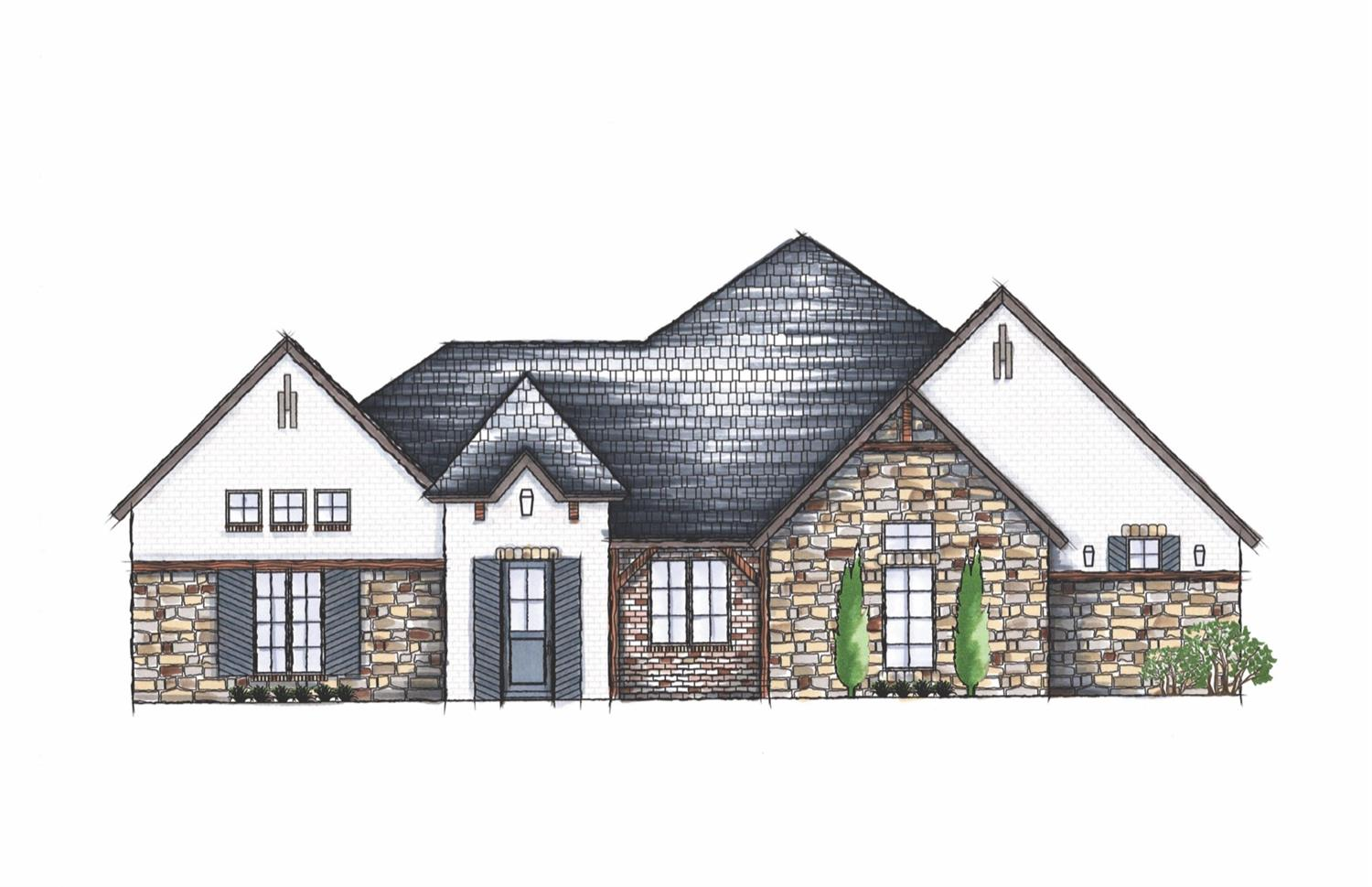 Photo for MLS Id 140156 located at 6965 103rd