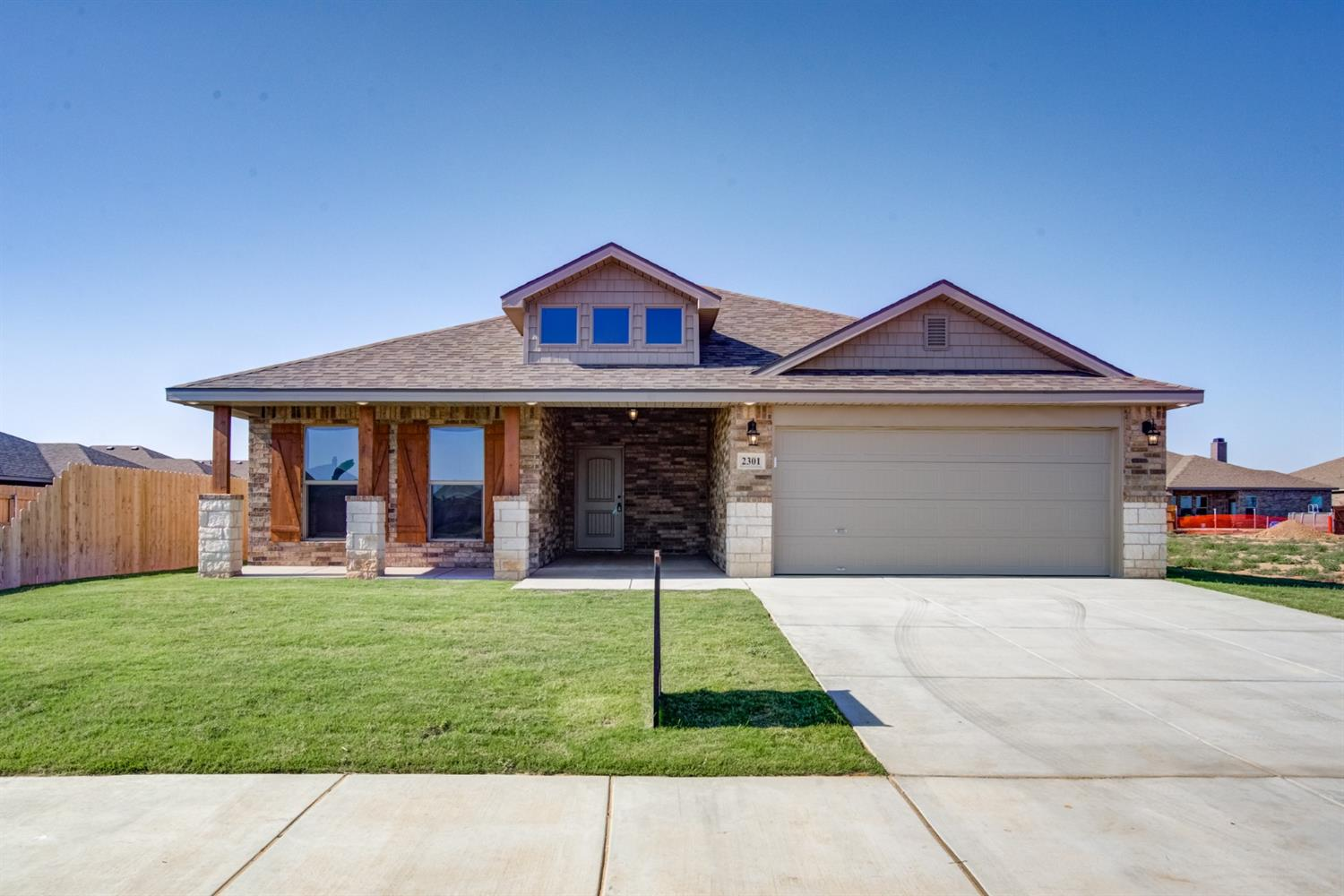 Come check out this gorgeous 4/3/2 located in Bell Farms. This home will take your breath away with all of the beautiful updates!