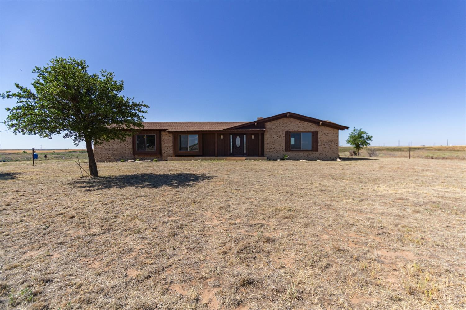 Photo for MLS Id 141775 located at 1 County Road 240