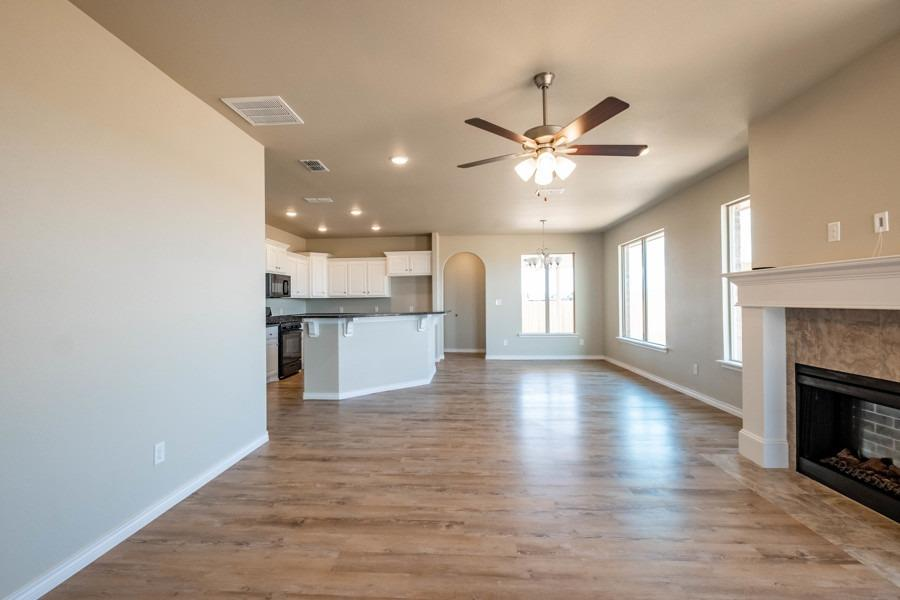 Photo for MLS Id 140734 located at 1420 14th