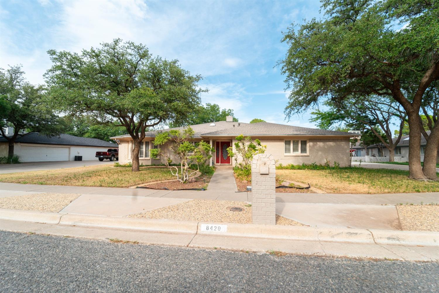 Motivated Seller! Here it is, your chance to make your dream home a reality! Right at 4,544sqft you will have all the space you and your family need to sprawl out, entertain and enjoy one another while looking out onto the Fairway. The owner made a great investment into this home right where it counts... the Master Closet! With your 3rd Car Garage as a private entrance, you will have the most privacy and connivence coming too and from home. Don't forget to checkout this outdoor kitchen and pergola while you're here, perfect for those who like to spend time outside. Wonderful view from the master bedroom of the course. This price is As-Is, buyer to pay closing costs.