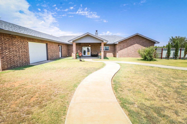 6446-Foster-Ropesville-TX-79358