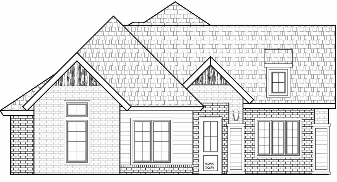 Photo for MLS Id 142458 located at 10304 Saratoga