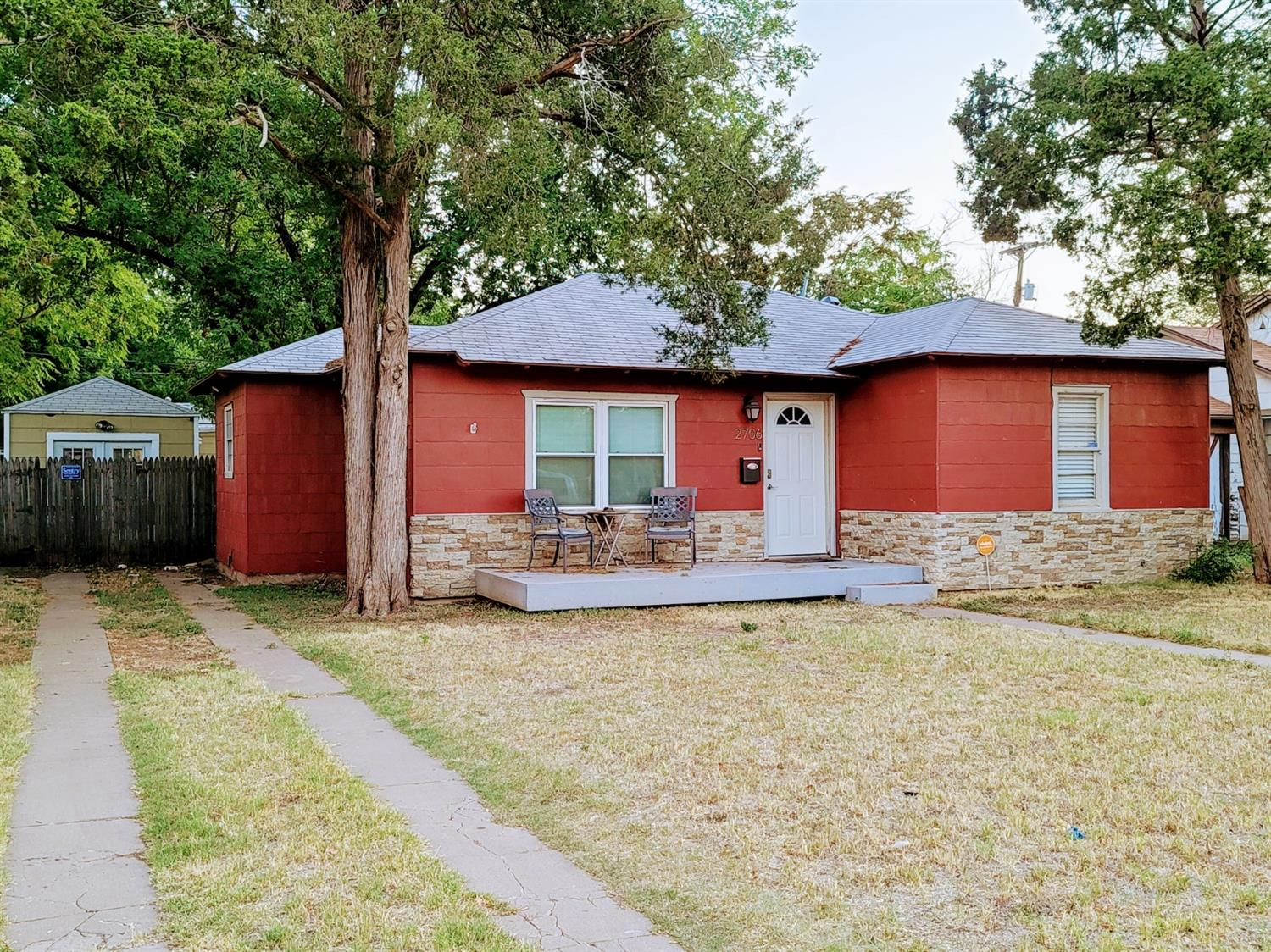 Photo for MLS Id 142461 located at 2706 30th