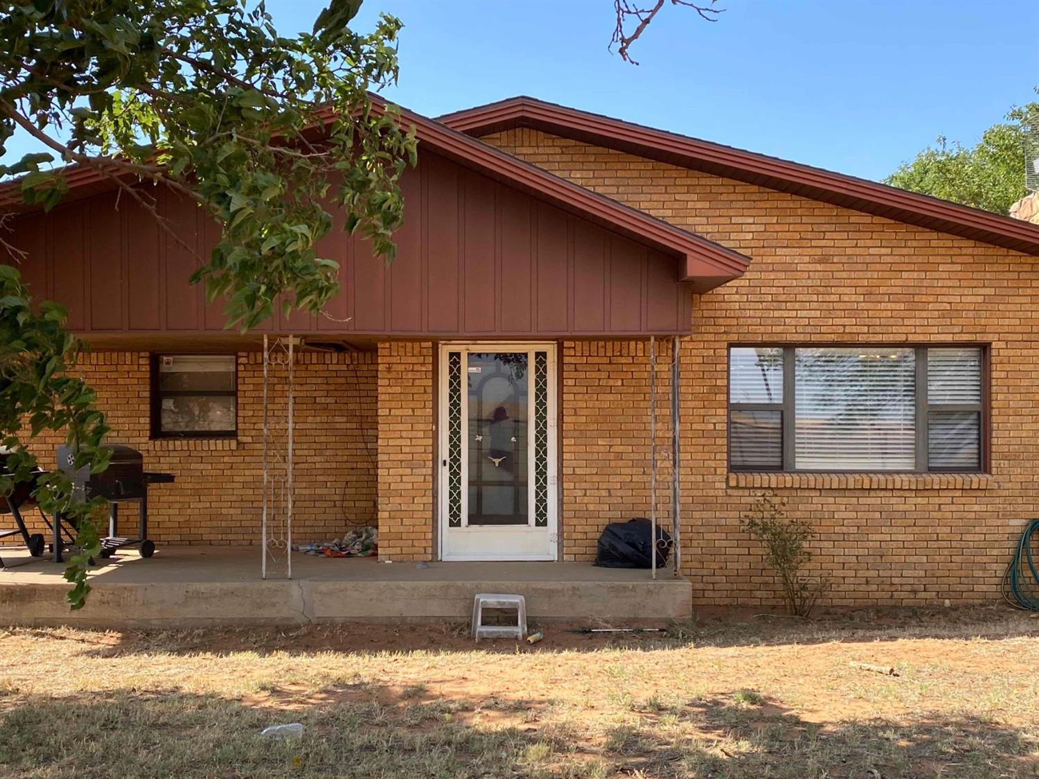 Photo for MLS Id 142810 located at 2302 County Road I