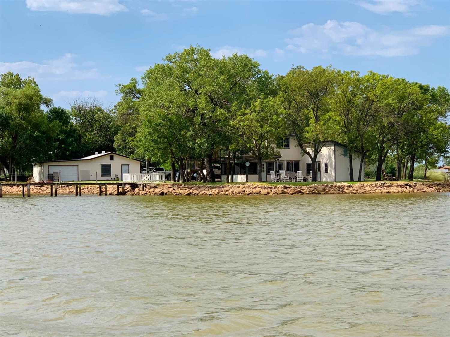 Photo for MLS Id 142812 located at 321 Butler Point