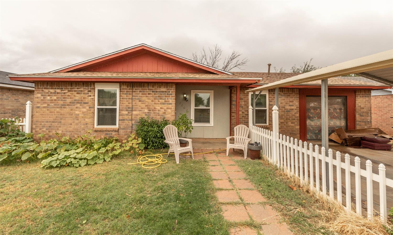 Photo for MLS Id 142817 located at 2202 Norwich