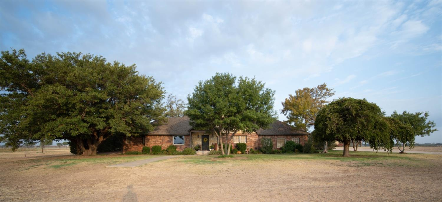 Photo for MLS Id 143082 located at 14702 Farm Road 179
