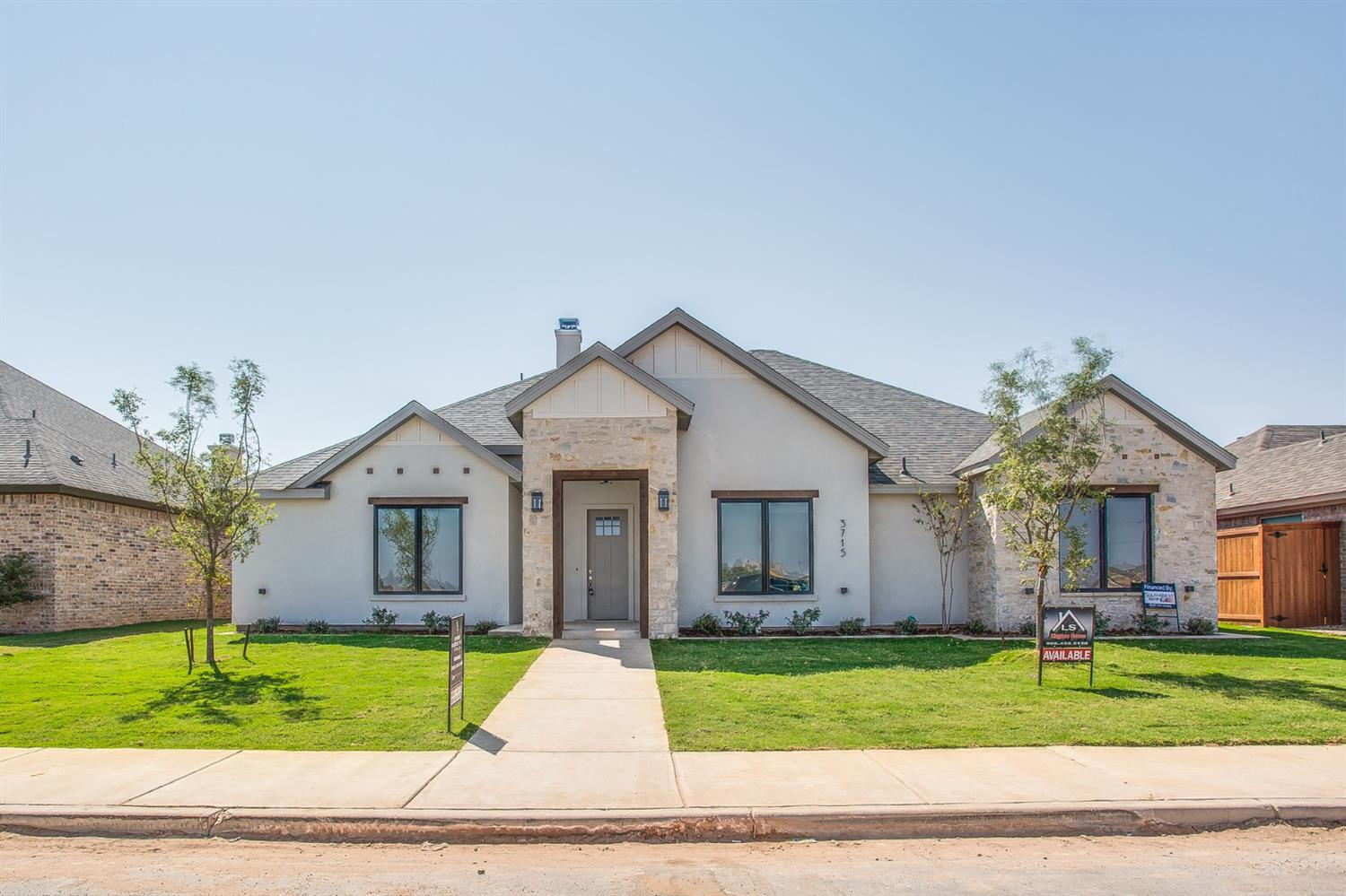 Photo for MLS Id 141471 located at 3715 117th