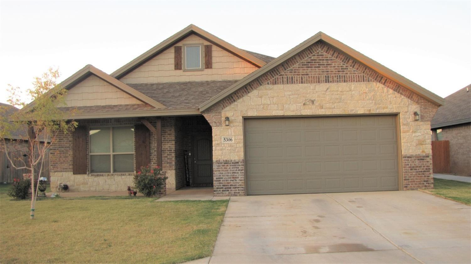 Photo for MLS Id 143624 located at 5306 Kemper