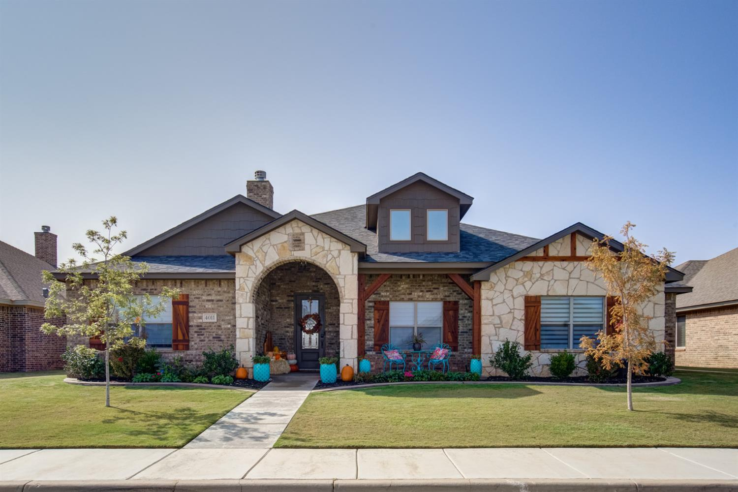 Photo for MLS Id 143713 located at 4011 128th