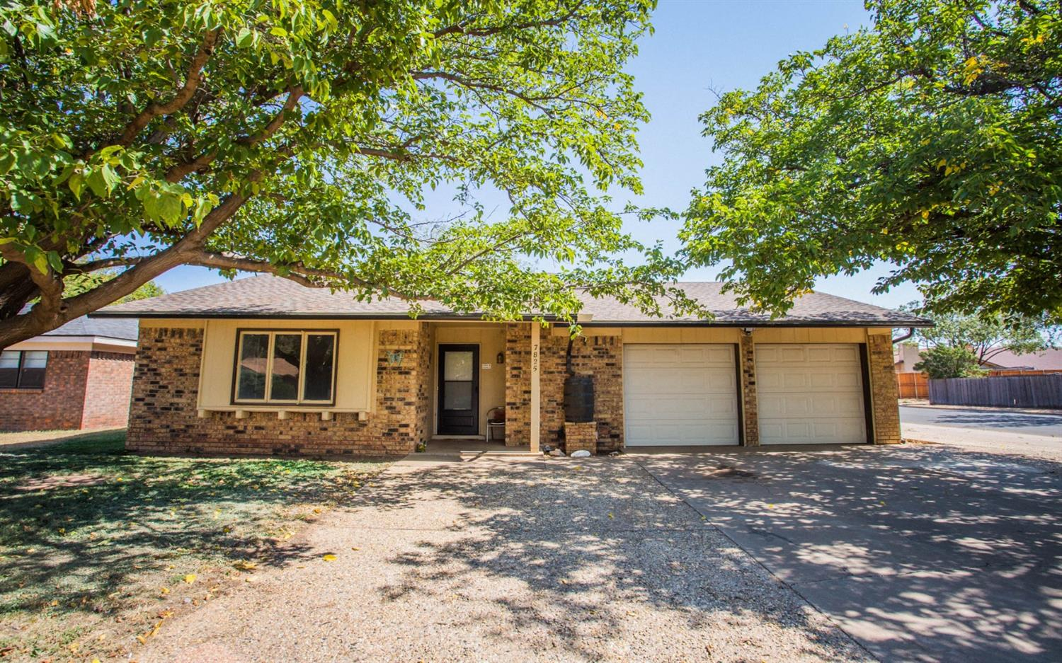 Photo for MLS Id 143710 located at 7825 Ave V