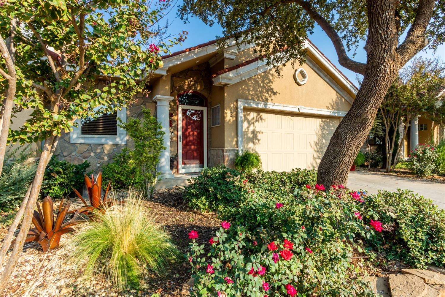 Photo for MLS Id 143852 located at 5 Tuscan Villa