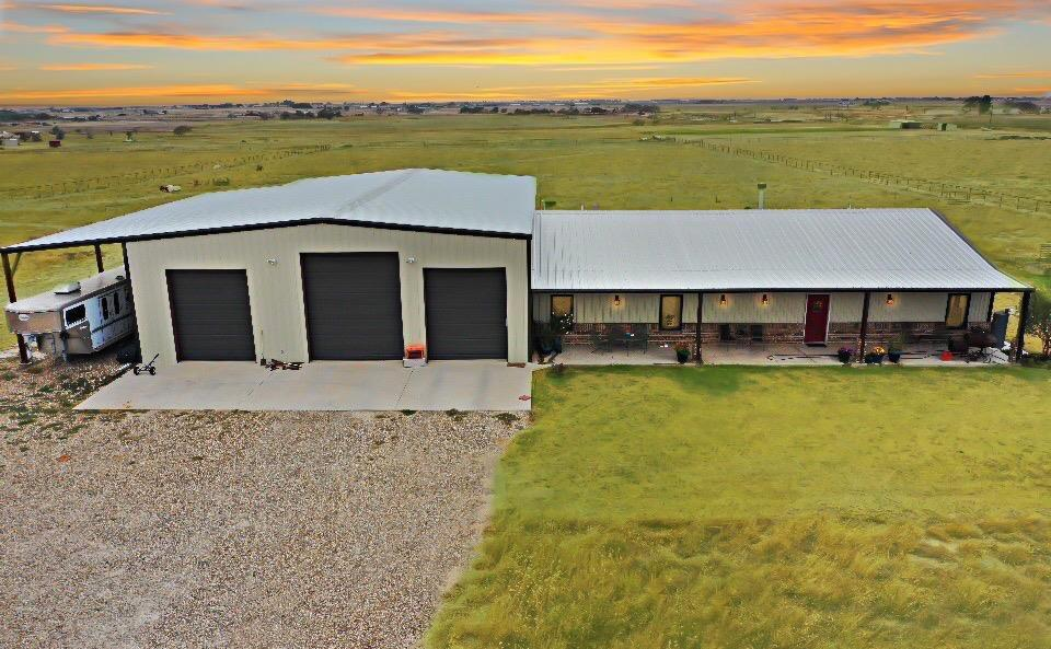 Photo for MLS Id 143999 located at 18714 US Highway 87