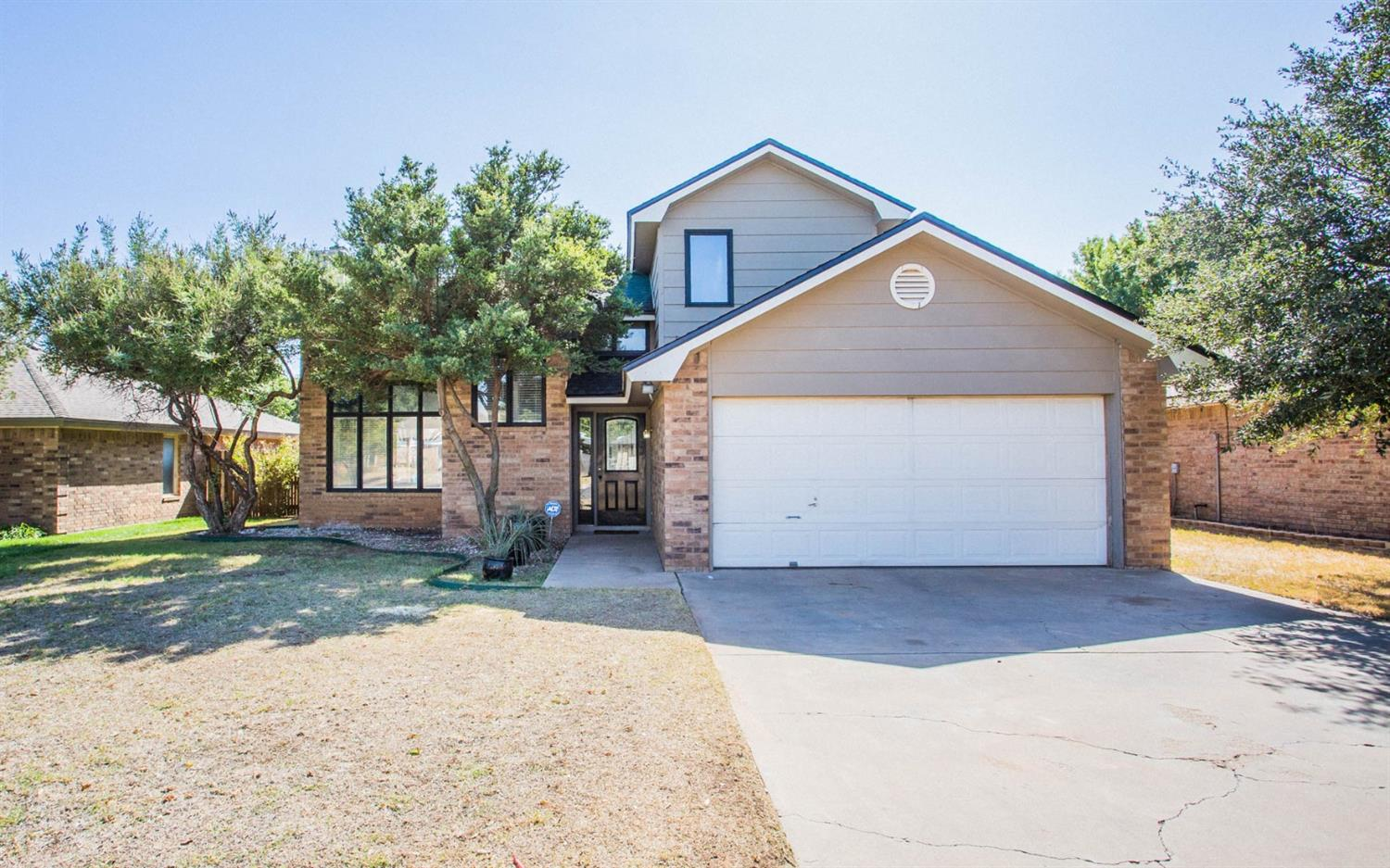 Photo for MLS Id 144050 located at 5611 87th