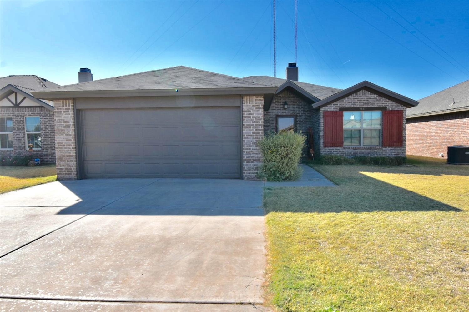 Photo for MLS Id 143255 located at 10018 Ave X